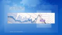 实验经济学软件