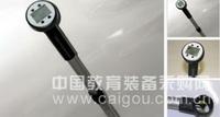 便携式直读流速仪流速测量仪/手持式直读流速仪流速测量仪