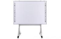 鸿合HiteVision红外电子白板HV-I7103W