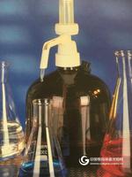 溴化碘溶液