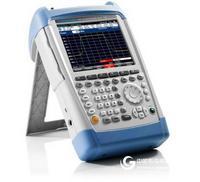 FSH系列手持式頻譜分析儀