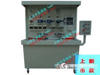 YD-E 油泵性能測試教學實驗臺