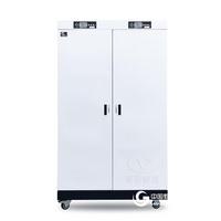 檔案室消毒柜︱杭州福諾FLD-850大型檔案圖書消毒柜廠家直銷︱檔案室專用消毒柜