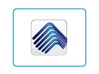 DecisionTools Suite | 完善的风险与决策分析工具套件