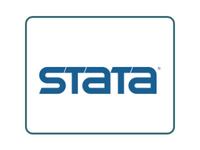 Stata 16 丨 数据统计分析软件包