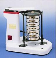 泰勒旋转振动筛分仪 振筛机 震动筛分仪
