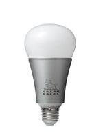 馬歇爾藍巨星PLUS自然光臺燈節能燈泡e27螺口球泡暖白光照明家用