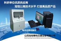橡胶塑料介电强度试验仪
