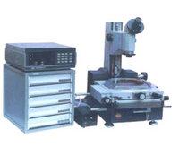 JX14A型数字式大型工具显微镜
