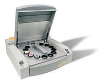 台式能量色散X射线荧光光谱仪 Minipal4