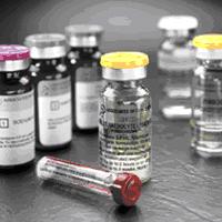 N-乙酰-L-半胱氨酸|N-ACETYL-L-CYSTEINE