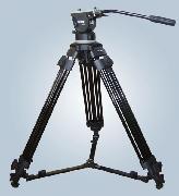 戴瑞C300+TS-16 戴瑞C300三脚架