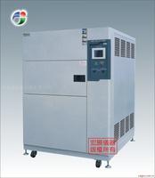 TS温度冲击试验箱(三箱式),温度冲击试验箱(三箱式),温度冲击试验箱(三箱式)