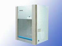 HD-650型 HD-850型桌上式洁净工作台(水平送风).