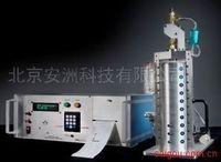 PC-2HX  10级QCM气溶胶颗粒物分析仪