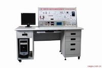 LH-S6 可编程控制器实验装置