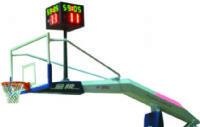 无线遥控篮球24秒计时显示器 Ⅳ
