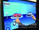 洁诺 46寸 教学设备广告机 互动教学一体机