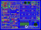 HQFC-D5数字电路实验系统