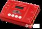 MD-HX 迷你(3G/HD/SD)-SDI/HDMI交叉转换器,具有缩放和帧速率转换功能