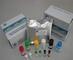 人中性粒细胞趋化蛋白2(NAP-2/CXCL7)ELISA Kit