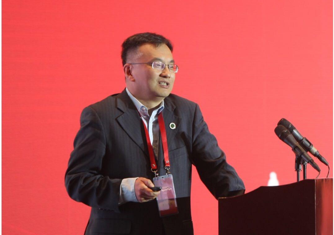 全球创新创业教育暨产教城融合发展论坛举行