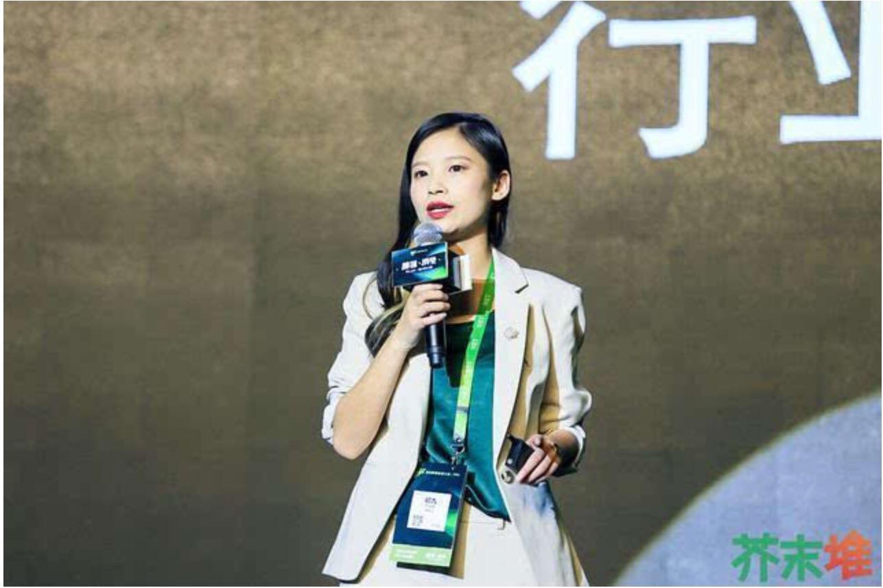 30余国嘉宾相聚GET2018教育科技大会