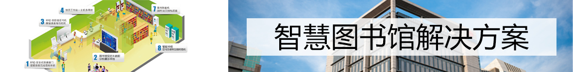 南京昌讯信息科技有限公司