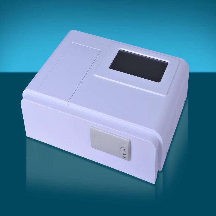 亚欧  粮食新鲜度检测仪,陈化粮测定仪   DP-S8