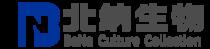 北纳生物|标准物质|试剂耗材|标准品|标准溶液|ATCC细胞|菌株