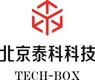 北京泰科博思科技有限公司
