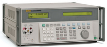 多功能校准仪维修服务 FLUKE 5500A 5520A 5522A
