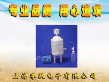 酸試劑提純器廠家/數顯高純酸蒸餾純化器
