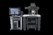 瑞士Cytosurge多功能单细胞显微操作系统-FluidFM BOT
