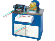 BR-WCX型蜗杆传动效率测试实验台