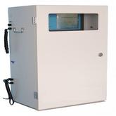 美華儀活性氧在線分析儀MHY-30004
