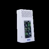 EBC英寶純空氣質量檢測儀 | 甲醛檢測  |TVOC檢測 |PM2.5實時檢測