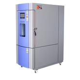 主板芯片恒溫恒溫試驗箱0度到150度測試