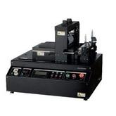 凹版印刷设备(实验型)
