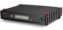 NeurOne腦電超掃描系統