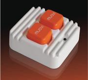全無線可穿戴高密度矩陣肌電采集分析系統