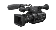 索尼4K摄像机_PXW-Z280_正品保证_价格优惠
