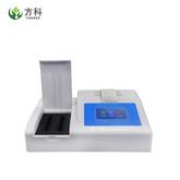 食品尿素测定仪器FK-NSY