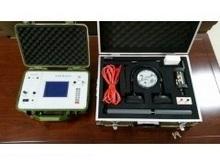 电缆故障测试仪    型号:MHY-29296