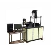 拓测仪器全自动温控大型直剪流变仪TT-DS10T型