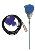 CYY6微型水深传感器