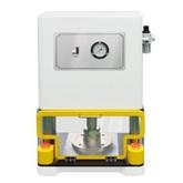 自动样品切割机(气动式)