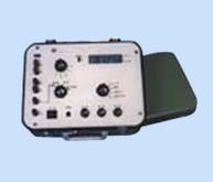 直流電位差計??配件  型號:MHY-03865