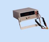 直流數字電阻測試儀?配件?? 型號:MHY-03856