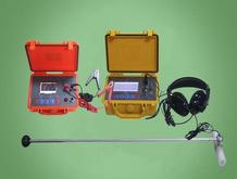 恒奧德儀器電纜故障多功能測試儀配件型號:HAD-T980